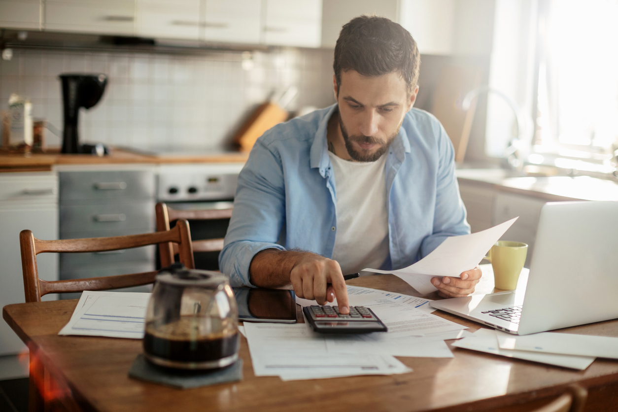 credit-card-consolidation-loan