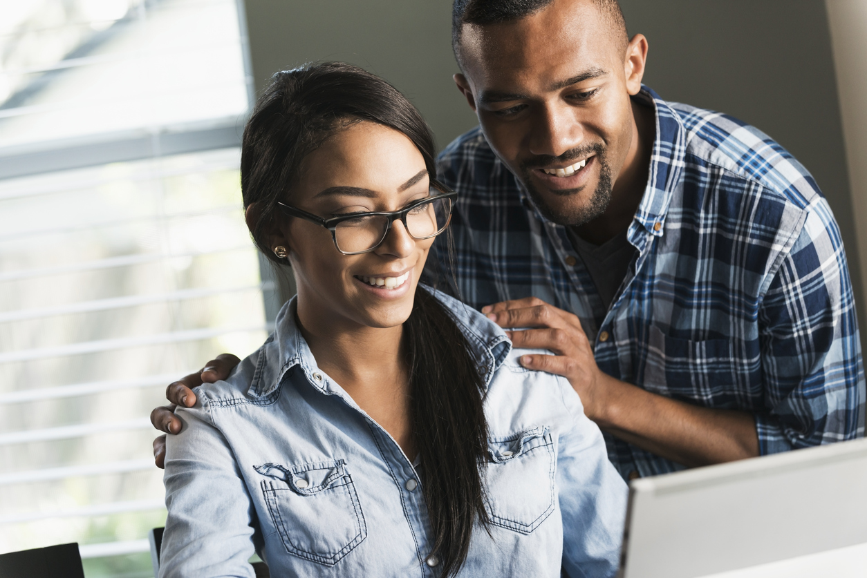 online-installment-loans
