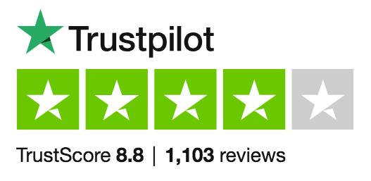 netcredit-reviews