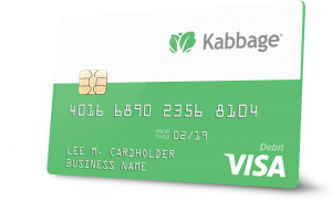 the-kabbage-card